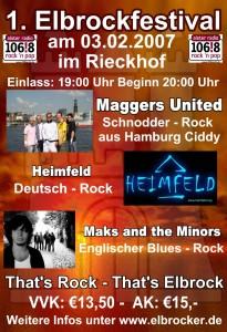 elbrockfestival1