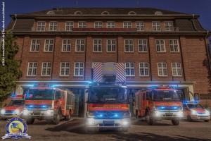 BFF Berliner Tor-2-Bearbeitet-Bearbeitet-Bearbeitet