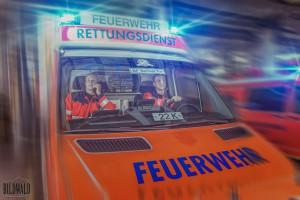 BFF Berliner Tor-7952-Bearbeitet