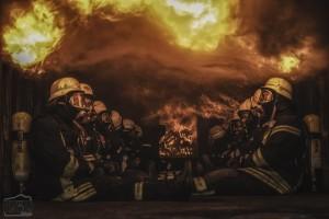 Feuerwehrakademie-8306-Bearbeitet