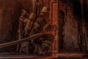 Feuerwehrakademie-8446-Bearbeitet