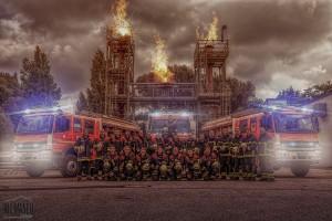 Feuerwehrakademie-8841-Bearbeitet